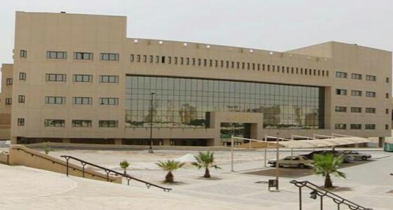 صورة تعلن جامعة الأمير سطام عن وظائف أكاديمية شاغرة