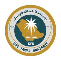 صورة تعلن جامعة الملك فيصل عن توفر 38 وظيفة متنوعة للجنسين حملة كافة المؤهلات