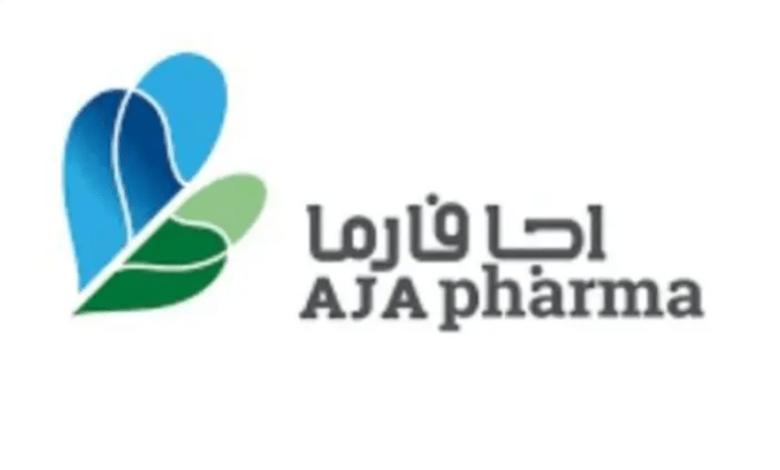 صورة تعلن شركة أجا للصناعات الدوائية  عن وظائف شاغرة للجنسين