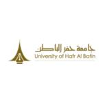 صورة جامعة حفر الباطن توفر وظائف إدارية وهندسية المرتبة الخامسة إلى العاشرة