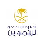 صورة الخطوط السعودية للتموين تعلن وظيفة إدارية لحملة الثانوية بدون خبرة