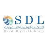 صورة المكتبة الرقمية السعودية تعلن توفر 30 وظيفة متنوعة للرجال والنساء
