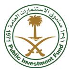 صندوق الاستثمار