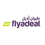 صورة طيران أديل يعلن وظائف إدارية للجنسين حملة الثانوية فأعلى بدون خبرة