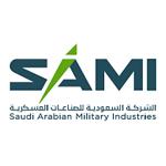 صورة الشركة السعودية للصناعات العسكرية تعلن توفر وظيفة إدارية بالرياض