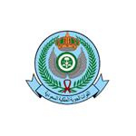 صورة القوات الجوية تعلن وظيفة إدارية في إدارة التخطيط والميزانية والمتابعة