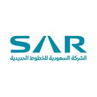 صورة الشركة السعودية للخطوط الحديدية تعلن عن وظيفة لحملة البكالوريوس