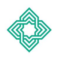 صورة هيئة تنمية الصادرات السعودية تعلن عن وظيفة لحملة البكالوريوس