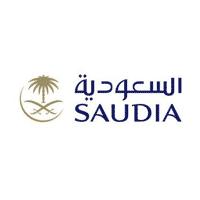 صورة الخطوط السعودية تعلن عن 9 وظائف للرجال و النساء لحملة الثانوية فما فوق