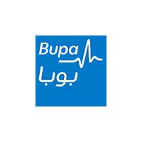 صورة شركة بوبا العربية تعلن عن وظائف لحملة البكالوريوس