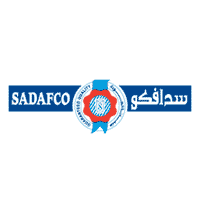 صورة شركة سدافكو تعلن عن وظائف إدارية وتقنية  لحملة البكالوريوس