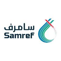 صورة شركة مصفاة أرامكو السعودية تعلن عن وظيفة إدارية شاغرة