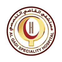 صورة مستشفى القاضي التخصصي يعلن عن وظائف شاغرة للرجال و النساء