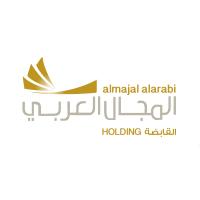 صورة شركة المجال العربي تعلن عن وظائف فنية  لحملة الدبلوم