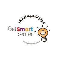 صورة مركز تنمية الفكر يعلن عن وظائف في علم النفس