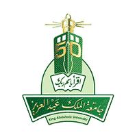 صورة جامعة الملك عبدالعزيزتعلن عن وظائف  شاغرة للنساء
