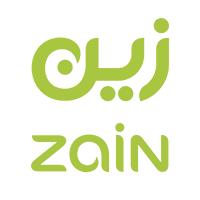 صورة زين السعودية تعلن عن وظيفة لحملة البكالوريوس بالرياض