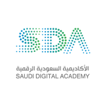 صورة الأكاديمية السعودية الرقمية تعلن فتح التسجيل في معسكر علم البيانات