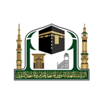 صورة وكالة شؤون المسجد النبوي تعلن طرح وظائف متنوعة عن طريق النقل