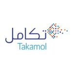 صورة تكامل القابضة تعلن وظائف إدارية لحملة البكالوريوس فأعلى في الرياض