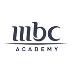 صورة أكاديمية MBC تعلن فتح التقديم ببرنامج التدريب والتوظيف للرجال والنساء