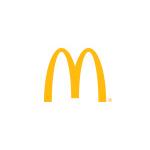 صورة ماكدونالدز السعودية تعلن عن 400 وظيفة شاغرة لحملة كافة المؤهلات