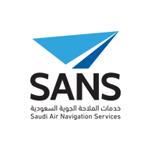 صورة الملاحة الجوية السعودية تعلن توفر وظائف إدارية لحملة الثانوية فأعلى