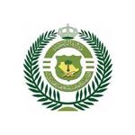صورة مكافحة المخدرات تعلن فتح القبول و التسجيل لرتبة جندي و جندي أول