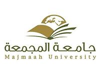 صورة جامعة المجمعة تعلن وظائف متعاونات بقسم اللغة العربية