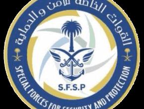صورة وزارة الداخلية تعلن وظائف عسكرية للنساء في القوات الخاصة للأمن والحماية