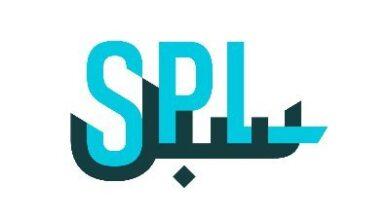 صورة البريد السعودي سبل يعلن فتح باب التسجيل في برنامج إتمام لحديثي التخرج