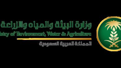 صورة وزارة البيئة والمياه والزراعة تعلن عن 44 وظيفة إدارية بالمراكز الوطنية للبيئة