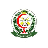 صورة كلية الأمير سلطان العسكرية تعلن 100 وظيفة للجنسين حملة كافة المؤهلات